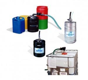 hazardous_Chemicals-_01